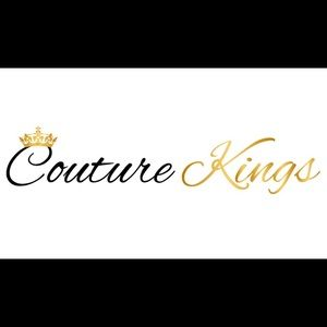 Meet the Couture King, Coco